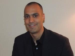 Michael Chiappetta